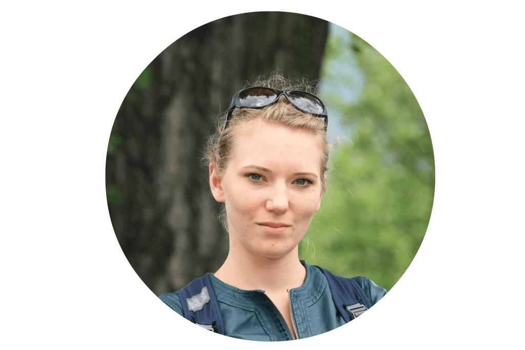 Katarzyna Heryan
