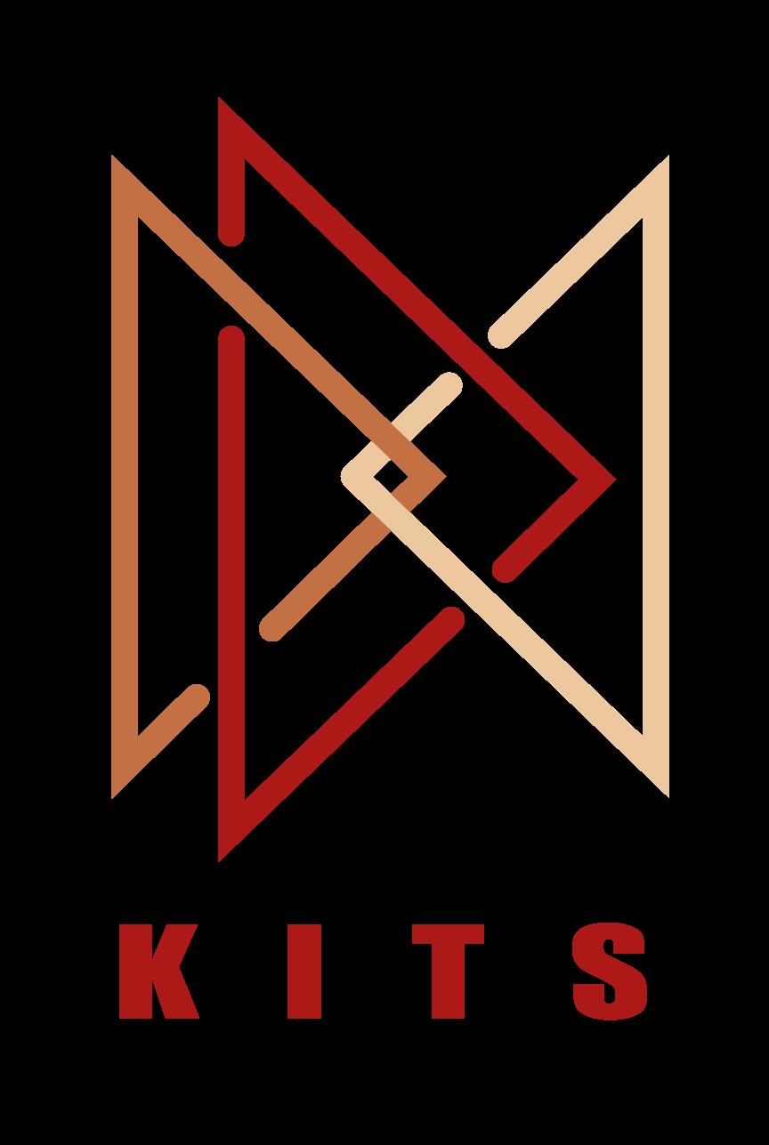KITS - Kraków InnoTech Starter