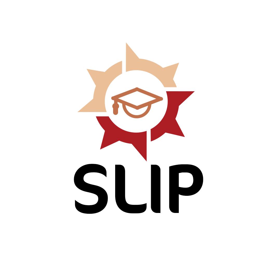 SLIP - Szkoła Letnia Innowacji i Przedsiębiorczości