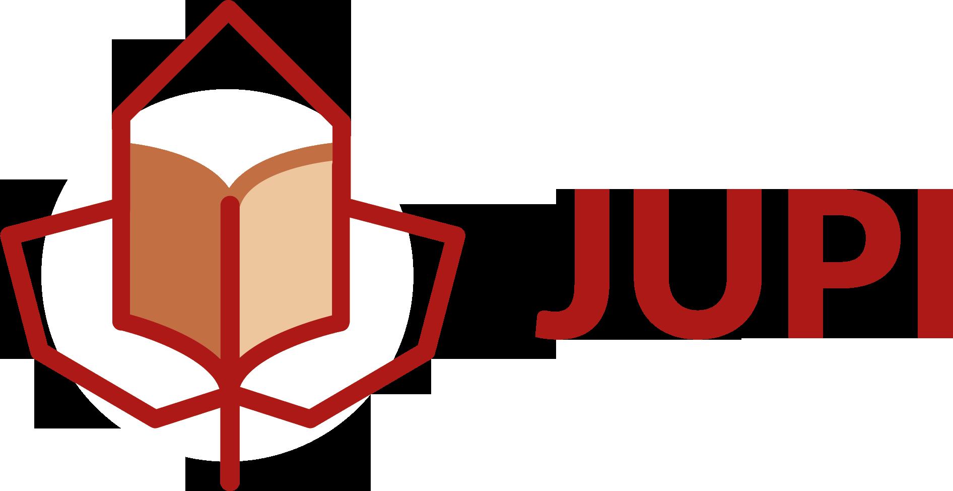 JUPI - Jesienny Uniwersytet Przedsiębiorczości i Innowacji