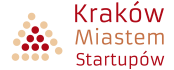 Fundacja Kraków Miastem Startupów