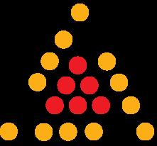 KMS_logo — kopia