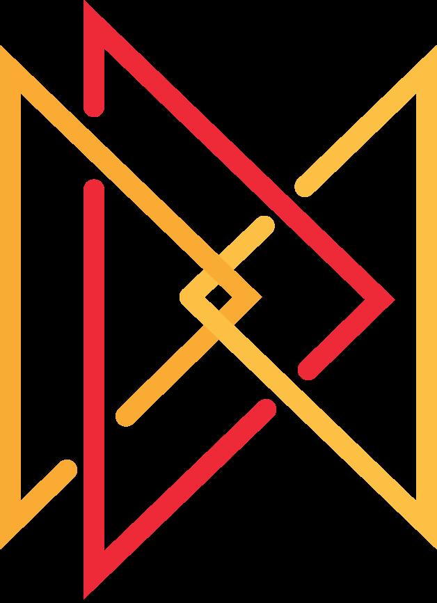KITS_logo — kopia