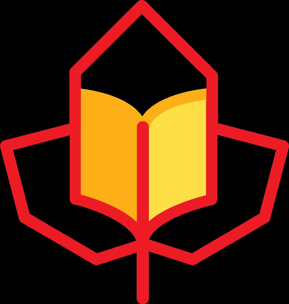 jupi_logo