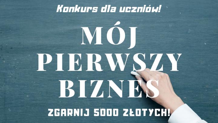Mj_Pierwszy_Biznes-cover