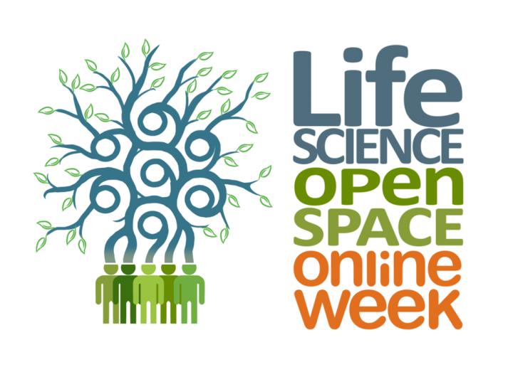 Life Science Open Space Online Week