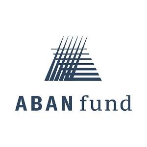 ABAN-logotyp