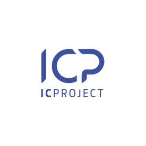 IC Project2