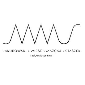 radcowie JWMS