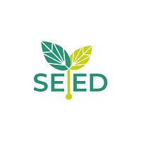 seed_kolor