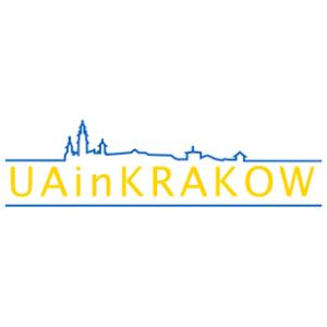 ukinkrakow-logo