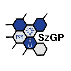 SzGP logo na białym tle (1)