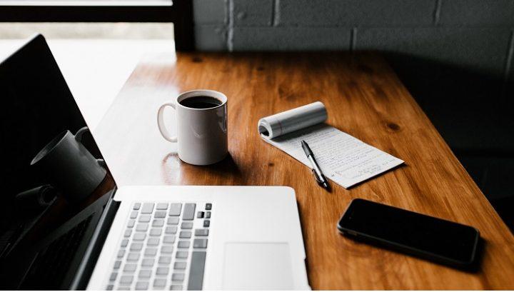 Praca zdalna vs. co-work  – Jakie miejsce do pracy wybrać?