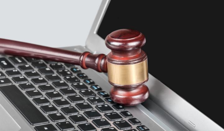 Startup okiem prawnika: Różne formy prawne działalności