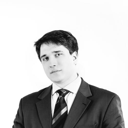 Kopia Jan Marczyński